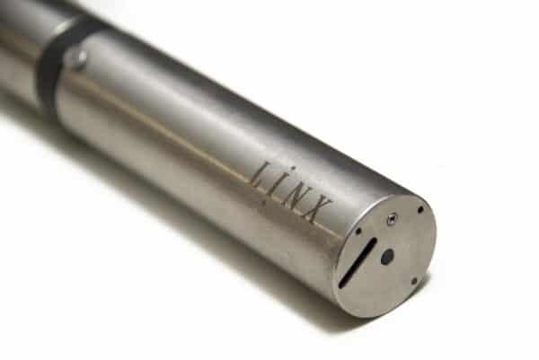 Каплеструйный маркиратор Linx 4800 печатающая головка