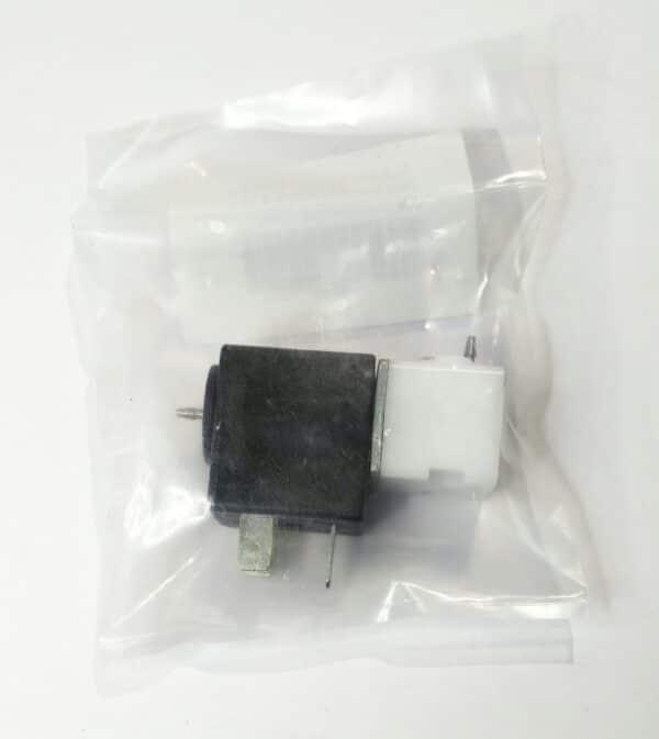 Двухходовой электромагнитный клапан Linx LB74151