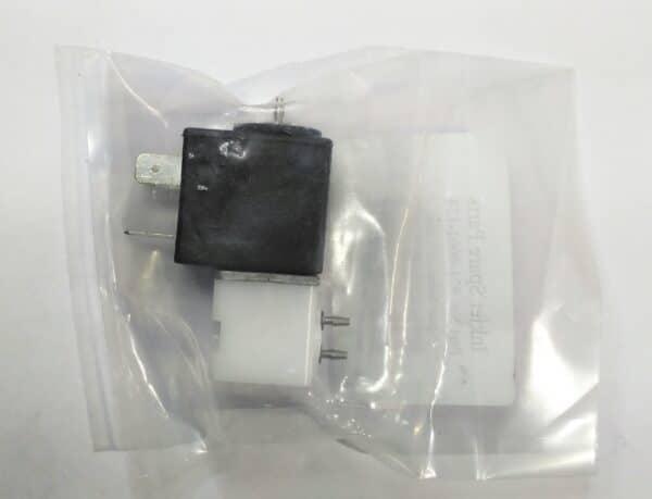 Трехходовой электромагнитный клапан Linx LB74125