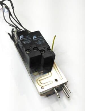Модуль подогрева чернил Willett 200-0430-162