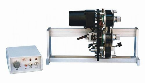 Термотрансферный маркиратор HP-241